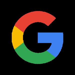 google-favicon-vector-400x400